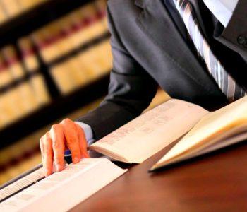 ordre-avocats-montargis-2