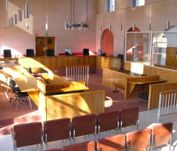 ordre-avocats-montargis-3